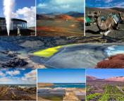 Excursión al Sur de Lanzarote