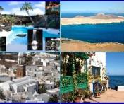 Excursiones a isla de Lobos desde Lanzarote
